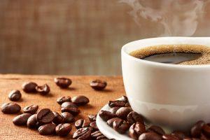 JCW Coffee Health Benefits
