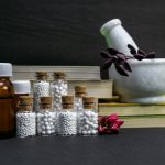 homeopathy products in waltham